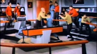 Star Trek   The original series Star Trek next voyage
