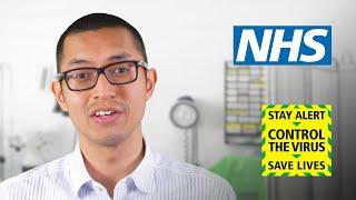Coronavirus - common questions | NHS