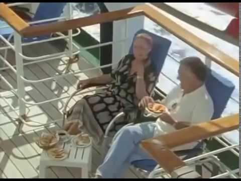Das Traumschiff Youtube