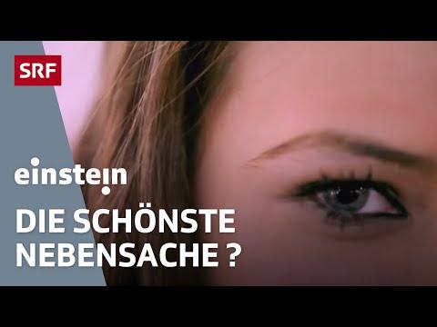 RTE Reportage - Jugend im Pornofieber Teil 1из YouTube · Длительность: 10 мин41 с