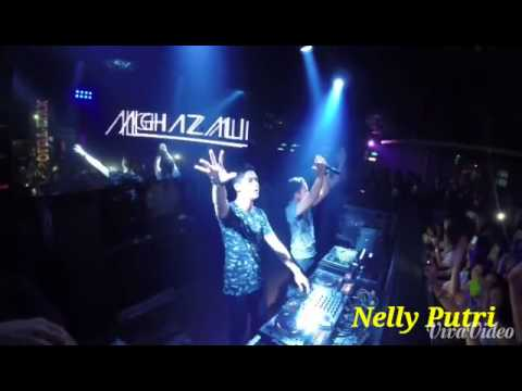 DJ Al Ghazali