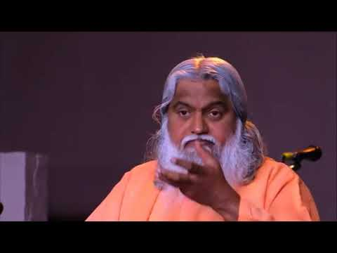 Sadhu Sundar Selvaraj February 23, 2018 | Hot New 2018 | Sundar Selvaraj Prophecy