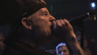 [hate5six] Cro-Mags JM - July 28, 2019