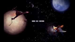 Video wong chi cheong Spaceship download MP3, 3GP, MP4, WEBM, AVI, FLV Agustus 2017
