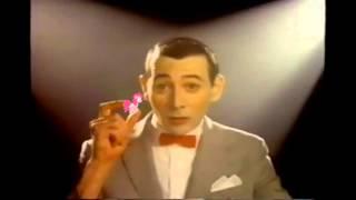 Pinkie Pie Pee-Wee Herman PSA
