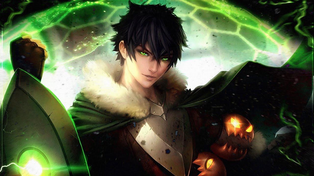 Sidney Scaccio feat. MHRAP - Nível Elevado | Style Trap | Prod. Sidney Scaccio