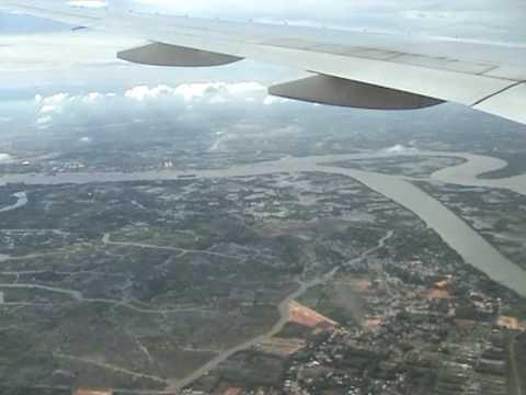 Du lịch VIETNAM....SAIGON      Clip-1.mpg