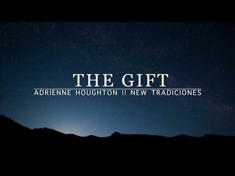 Adrienne Bailon, Houghton - The Gift (Lyrics)