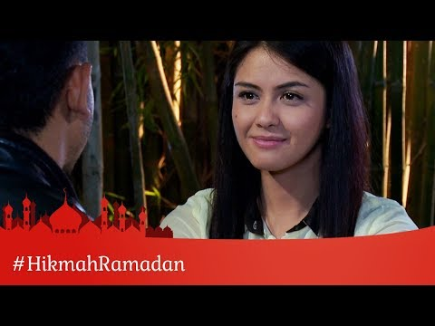 Hijrah Cinta The Series Episode 1 #HikmahRamadan