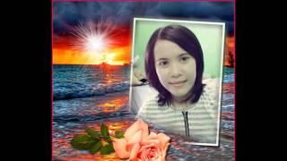 Aminah ~ Cinta Terbaik
