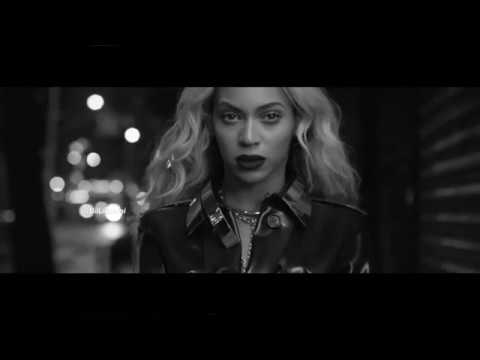 Beyoncé - Back To Black (27 января 2017)