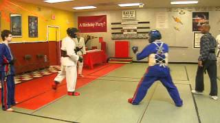 Video Sparring at Master Fears' tournament download MP3, 3GP, MP4, WEBM, AVI, FLV Oktober 2017