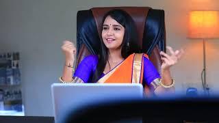 Gattimela | Premiere Episode 443 Preview - Dec 17 2020 | Before ZEE Kannada