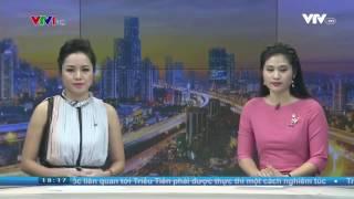 VTV.vn - Phương pháp mới trong điều trị bệnh vảy nến
