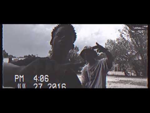 Tay K — Megaman  Official Video  Prod  By Russ808 Directed by @DONTHYPEME FREETAYK