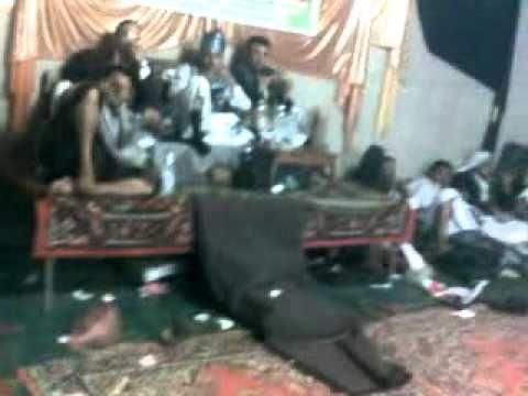 yemen marriage -4