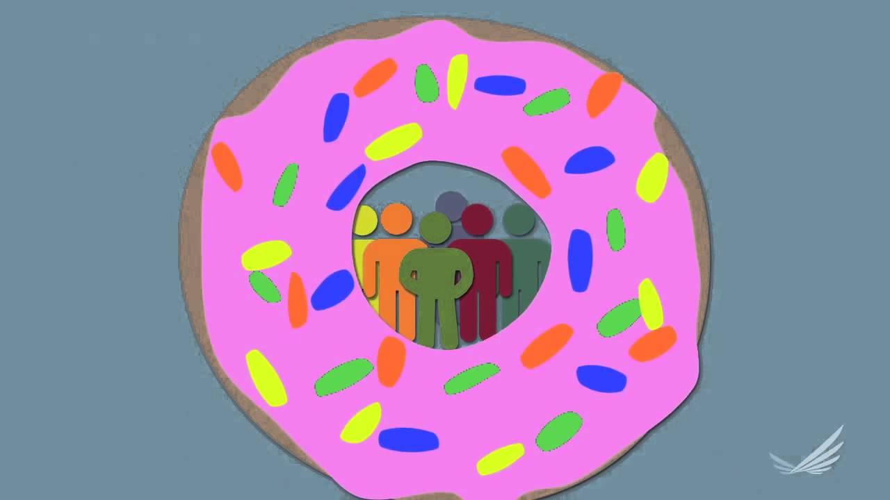 Medicare Part D >> Medicare Part D Donut Hole - YouTube