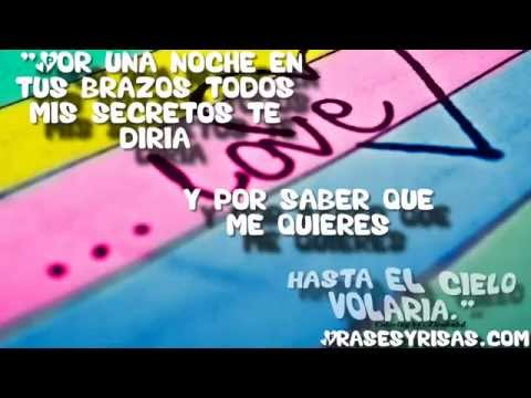 Frases De Amor Imposible Frases Para Amores Imposibles Youtube