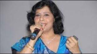 Yashomati maiya se - Satyam Shivam Sundaram