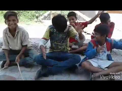 Je Tu Rab Nu Manana new video