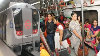 Manish Sisodia asks former DMRC chief to reconsider his stand | Oneindia News