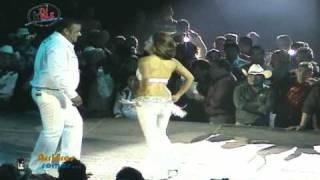 Sabor Musikal con Club Ritmosura Dancers.avi