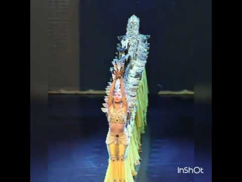 Amazing Indian classical Dance
