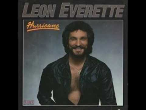 Hurricane~Leon Everette.wmv