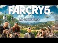 Far Cry 5 20 Minutes Of 4k 60p Single Player Gameplay mp3