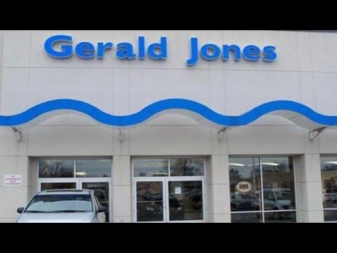 Review purchasing new car from dealerships in Augusta Ga+Evans Ga+Martinez Ga+Grovetown Ga