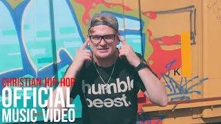 "NEW Christian Rap - Triple Thr33 - ""Sophisticated"" (@ChristianRapz)"