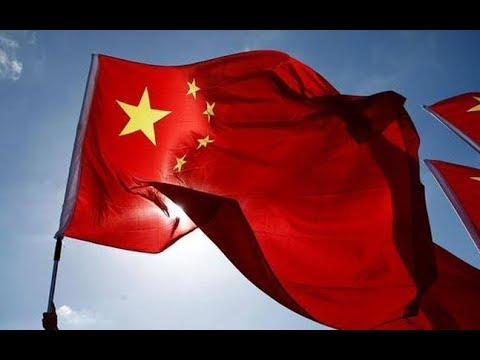 Chinese media says, US is instigating military clash between China, India