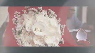 Ari & Nidya - Prewedding Story