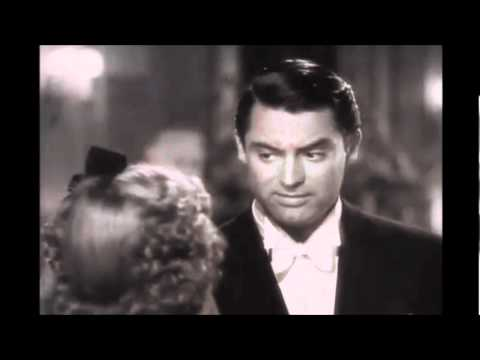 Tribute to Cary Grant and Irene Dunne