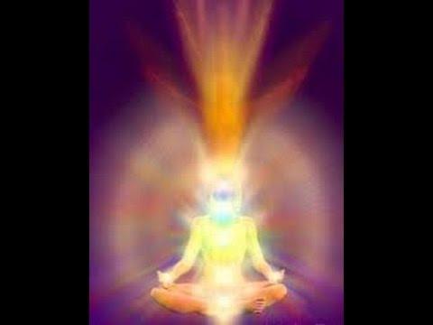 """Información: """"Como ver el aura"""" (Guardianes del Universo)"""