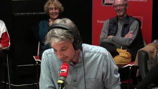 L'élection de Christophe Castaner à la tête de la République en Marche - Le Moment Meurice