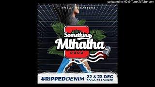 DJ SUGAR #RippedJeans Mix