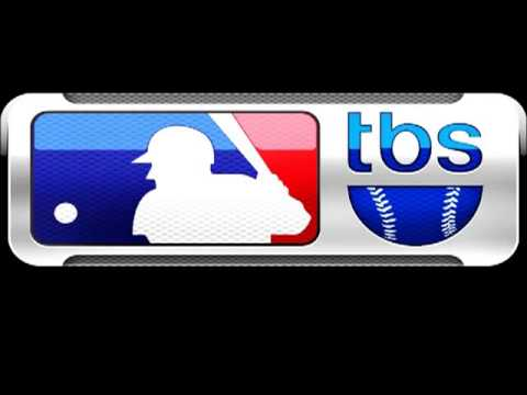 MLB on TBS Orchestral Theme
