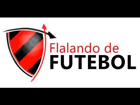 Flalando de Futebol #19