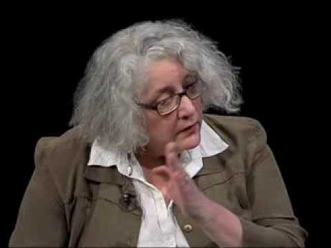 Scholar's Chair Interview with Professor Pamela King about the Art of Picasso