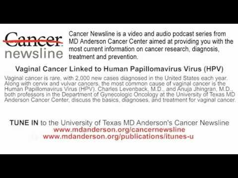 Poliklinika Harni - Predstadiji karcinoma vagine
