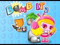 Bomb It 2 Full Gameplay Walkthrough