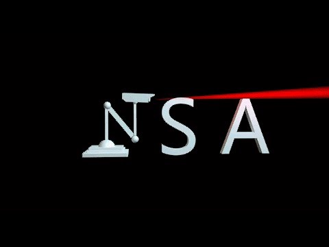 Wikipedia parent org allowed to reopen NSA lawsuit