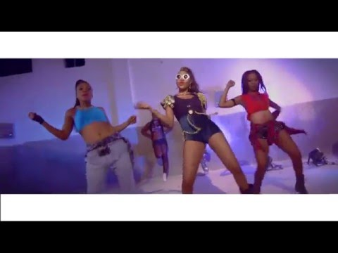 FiestaGH | Three Slow Down Promo