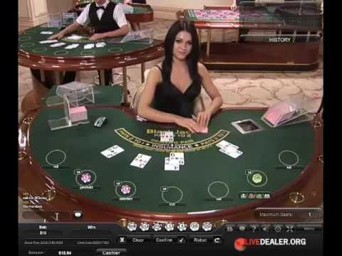 казино где можно реально заработать отзывы