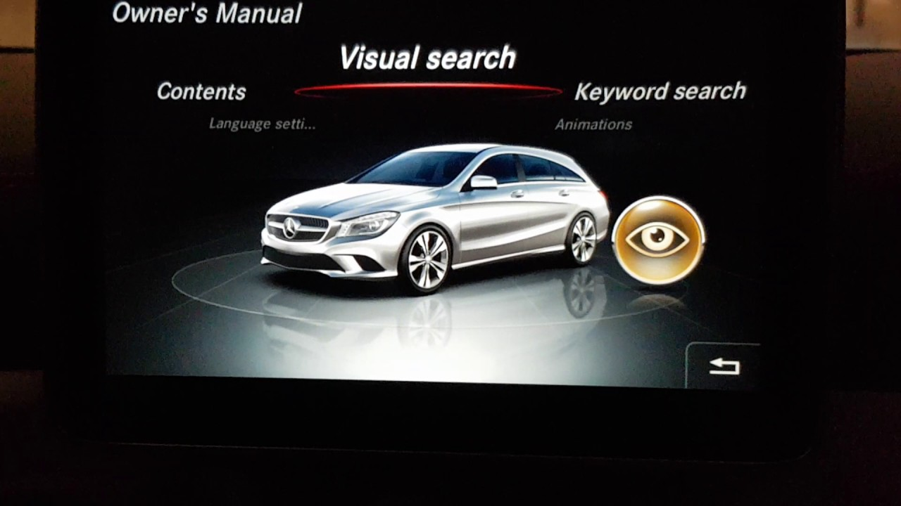 Maxresdefault on Mercedes Benz A Fuse Box Location Trusted Wiring Diagram