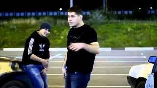 Денис RiDer – Мне Похую  Лучший клип  360p