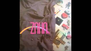 Zana - Nisam nisam devojka tvoga druga - (Audio 1991) HD