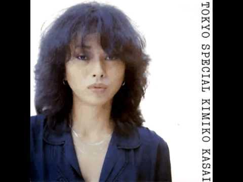 Jiro Inagaki Soul Media Woodstock Generation