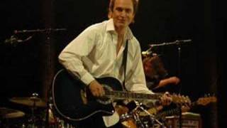 Ray Davies -After The Fall